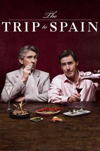 西班牙之旅