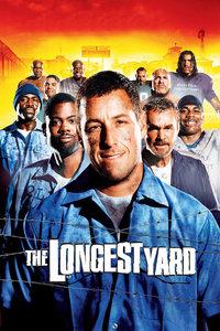 2005剧情,喜剧,运动最长的一码 电影天堂免费迅雷下载