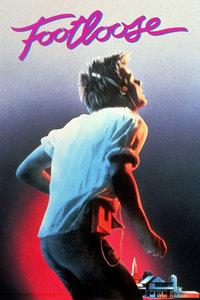 浑身是劲1984