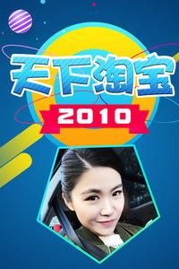 天下淘宝 2010