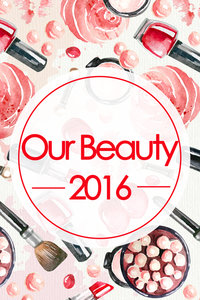 Our Beauty 2016