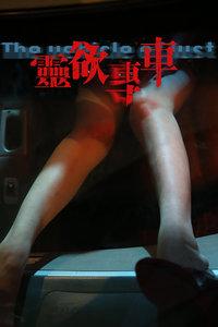 灵欲专车(恐怖片)