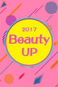 BeautyUP 2017
