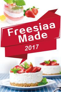 Freesiaa Made 2017