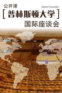普林斯顿大学公开课:国际座谈会