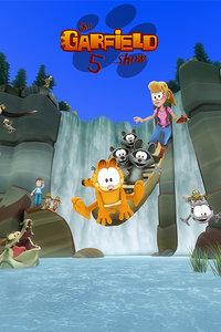 加菲猫 第五季