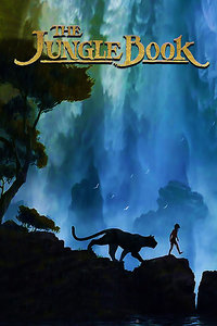 《奇幻森林动画片》104集全在线观看
