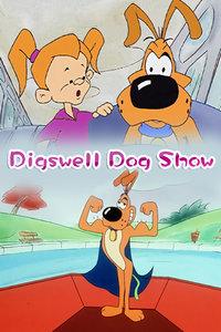 Digswell冒险记