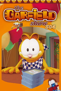 加菲猫 第四季
