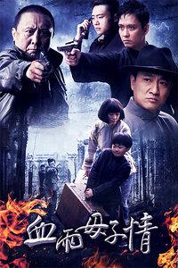血雨母子情(全32集)