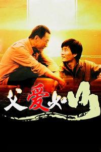 父爱如山(全29集)