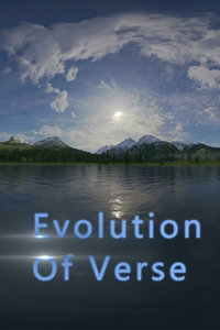 进化故事 VR版