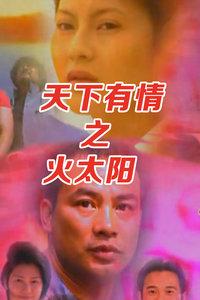 天下有情之火太阳(全13集)