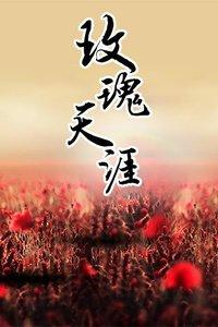 《玫瑰天涯》在线观看