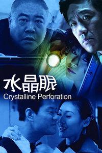 水晶眼(全20集)