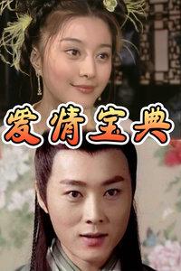 爱情宝典(全26集)