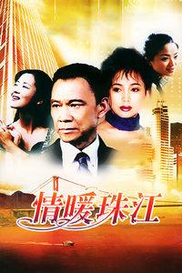 情暖珠江(全20集)