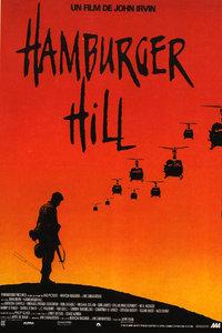 《汉堡高地》在线观看