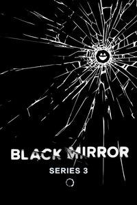 黑镜[3-4季12集全]英语中文字幕