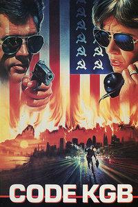 致命保镖1989