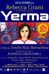 《耶尔玛》在线观看