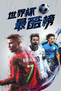 世界杯最酷榜