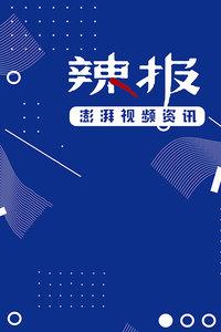 辣报澎湃视频资讯