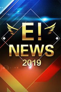 E!NEWS 2019