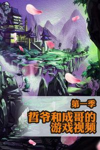 哲爷和成哥的游戏视频 第一季
