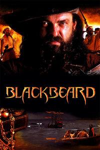 黑胡船长 下