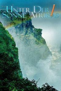 走进非洲1:天堂幽谷