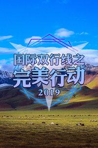国际双行线之完美行动 2019