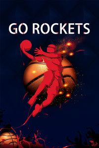Go Rockets