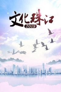 文化珠江 2019