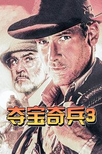 夺宝奇兵3