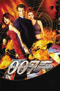 007之黑日危机