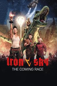 钢铁苍穹2:即临种族