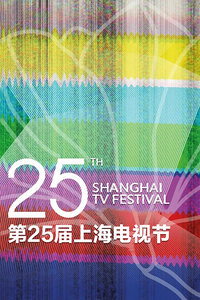 第25届上海电视节