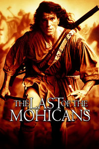 最后的摩根战士