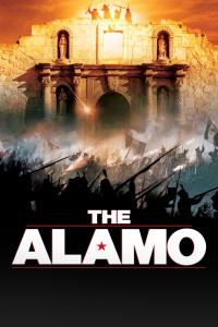 阿拉莫之战