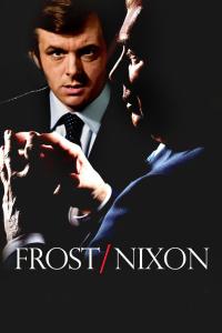 福斯特对话尼克松