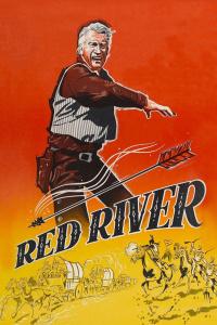 大战红河边
