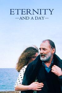 永恒的一天