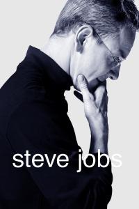史蒂夫·乔布斯