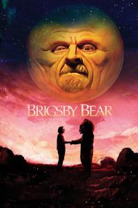 布里斯比熊