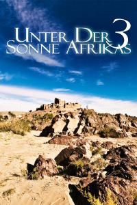 走进非洲3:丛林险境
