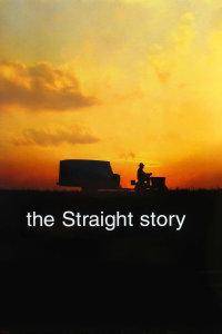 史崔特先生的故事