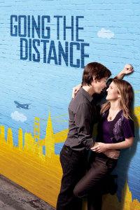 远距离爱情