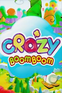Crazy BoomBoom