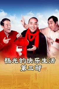 杨光的快乐生活 第三部